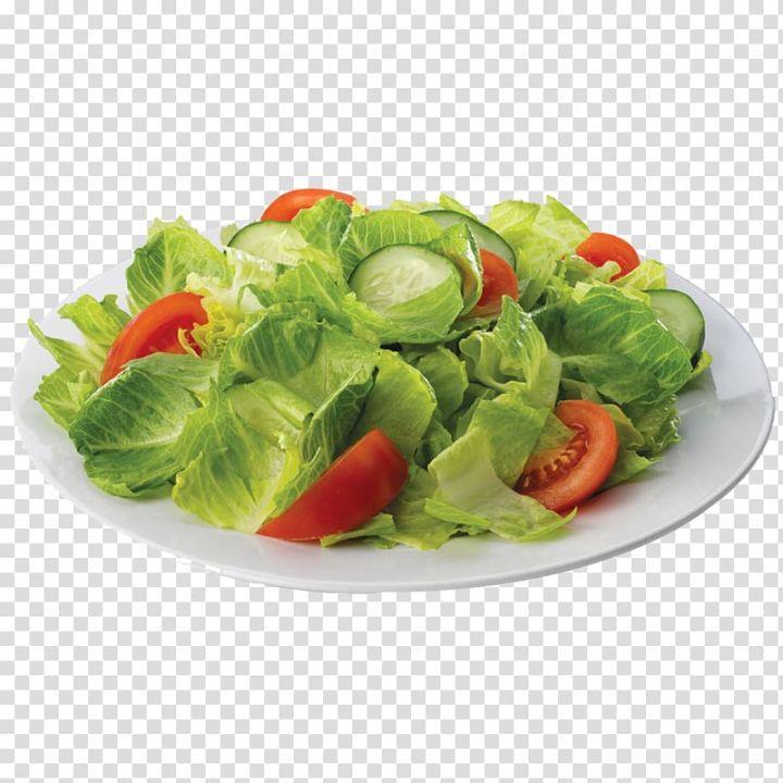 Greek Salad Israeli Salad Caesar Salad Antipasto Lettuce Transparent Background Png Clipart Greek Salad Caesar Salad Vegetable Platter