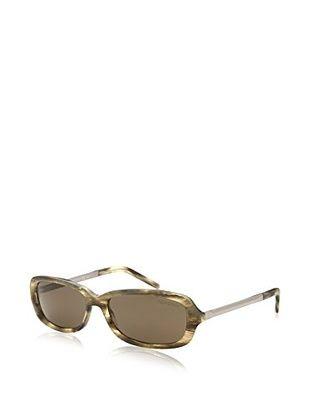 Yves Saint Laurent 6323-S-Of670 Sunglasses, Granite