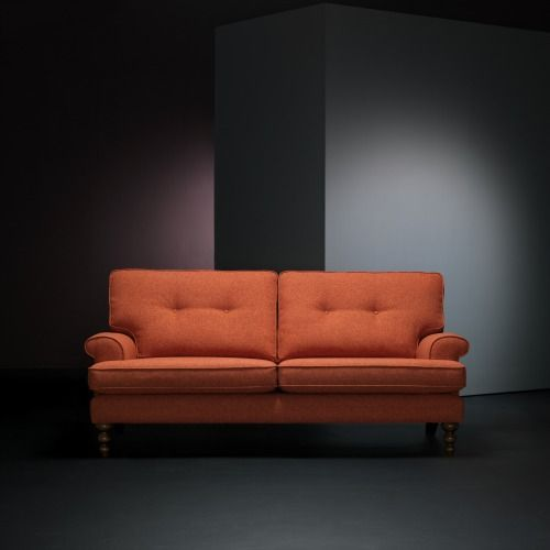 Sofa Workshop Introduce New Sofa Models For 2016 - Sofa Workshop
