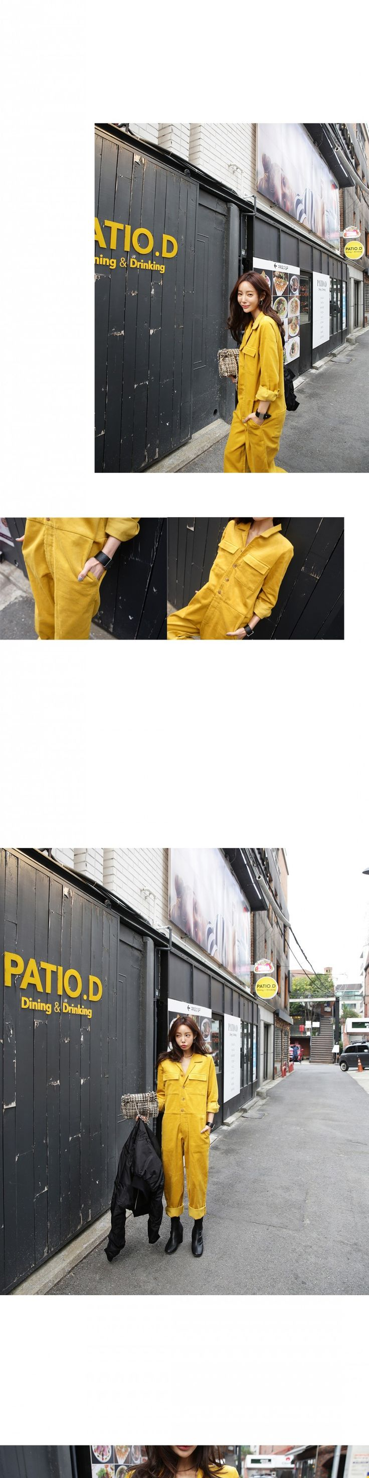 [Официальный сайт] покупке прямые волосы Lagirl- красивый дикий темперамент уютные и комфортные брюки 13130- Taobao