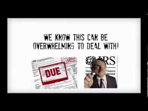 Tax Help in Los Angeles #irs_tax_attorney #tax_relief_attorney #irs_tax_debt_help #irs_tax_help_tax_relief_pros #tax_attorney