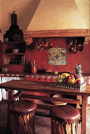 17 best images about artesanías mexicanas en la cocina on ...