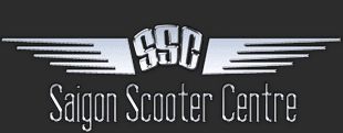 Saigon Scooter Centre - Electric conversions - Lambretta parts, Vespa parts, Lambretta scooters, Vespa scooters, restored scooters for sale, scooter parts manufacturer