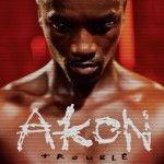 Akon hd,hq wallpaper
