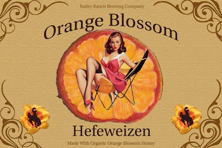 46 Best My Beer Labels Images On Pinterest Beer Labels