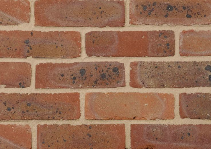 Freshfield Lane Rural Multi Facing Brick. Please click the following link for further information: http://www.mbhplc.co.uk/products/rural-multi-facing
