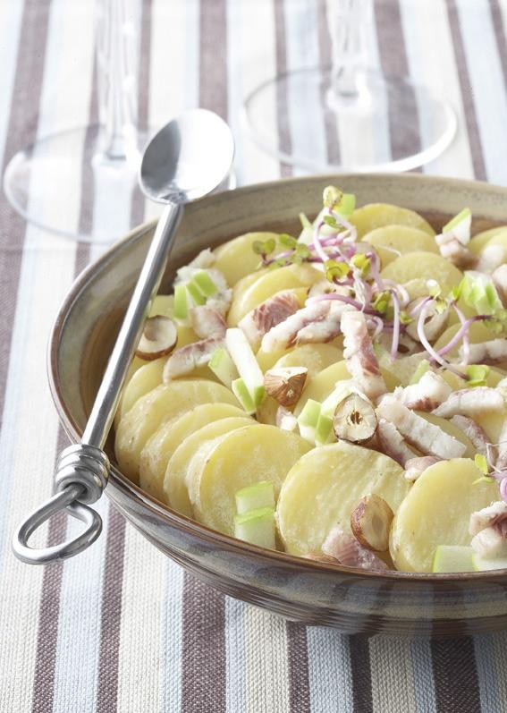 Les 36 meilleures images propos de recettes de cuisine for Anguille cuisine
