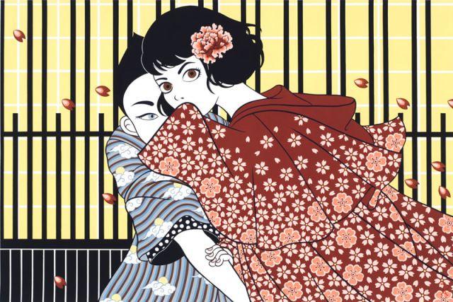 Spring Love_1