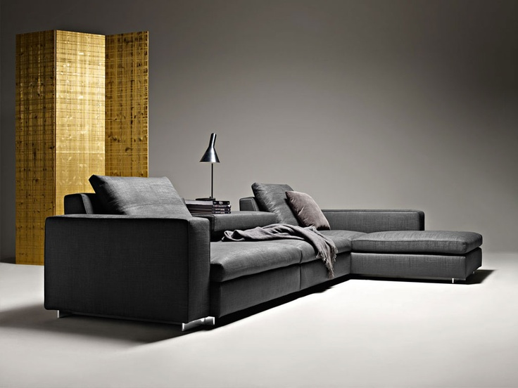 1000 images about molteni c home style day on