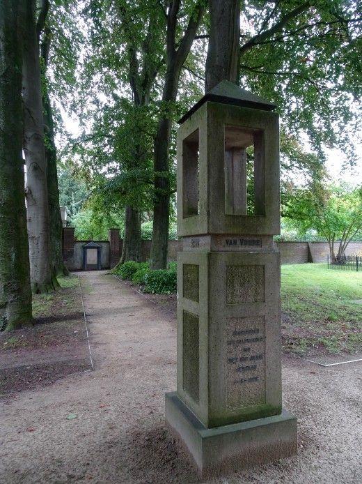 Copyright free photo of an obelisk #StockyPics #freestockimage #copyrightfree