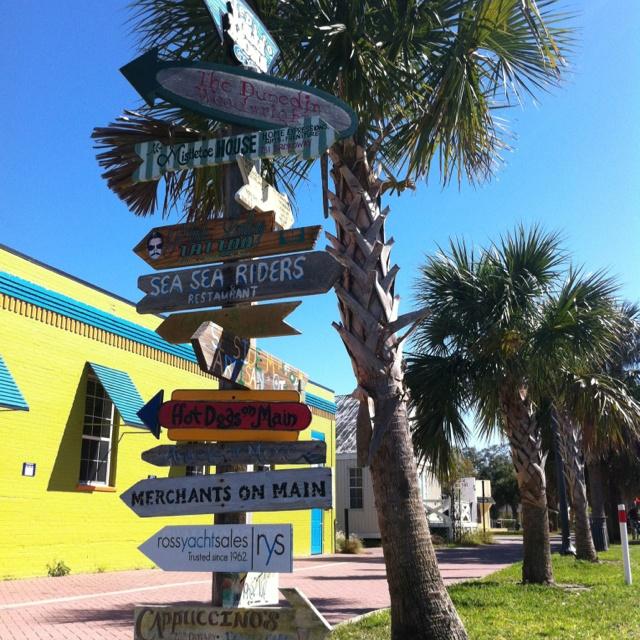 Buy Essential Oils In West Palm Beach Fl