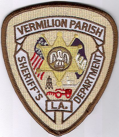 15 best Police Patches images on Pinterest | Police ...