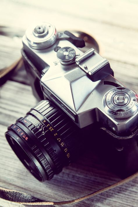 7 Tips for Aspiring Professional Photographers