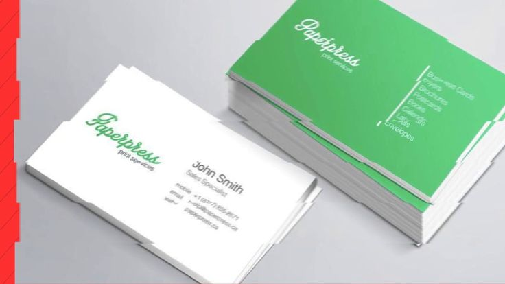Get Cheap Printing Deals with Extra 10% Discount. Select your product (cheap business cards, cheap brochures, cheap flyers, cheap EDDM, cheap postcards and more cheap stuff) of preference below and start saving today!