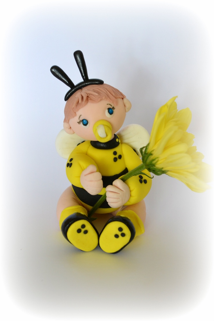 Just The Bee S Knees Boys Bathroom Inspiration And A Mood: 1000+ Images About Ladybug,bee Cakes On Pinterest