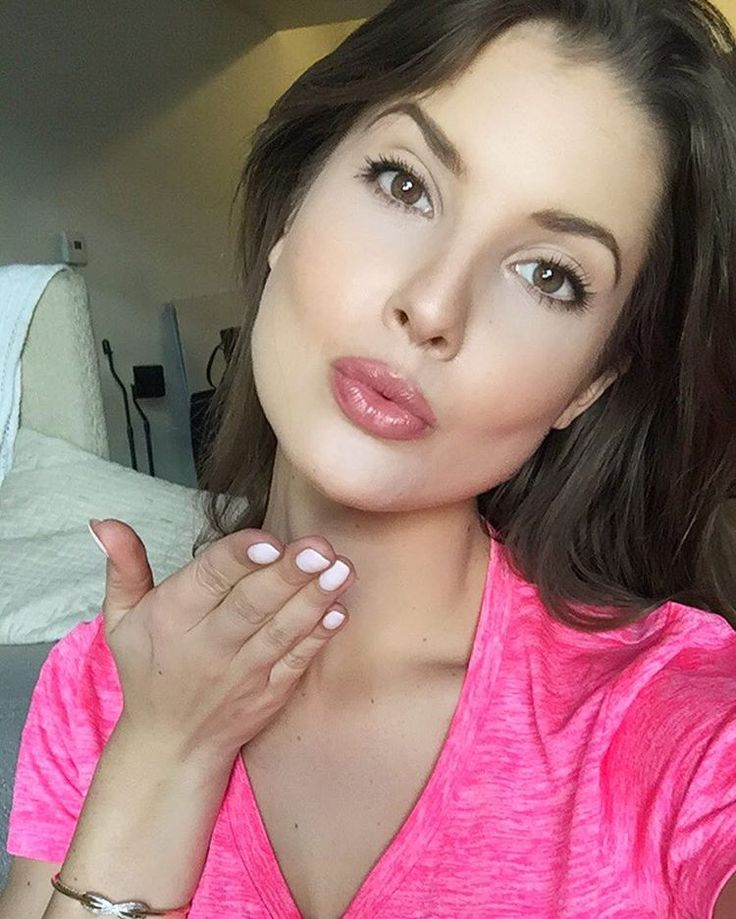 12.3m Followers, 200 Following, 1,113 Posts - See Instagram photos and videos from Amanda Cerny (@amandacerny)