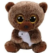 Image result for new beanie boos 2018