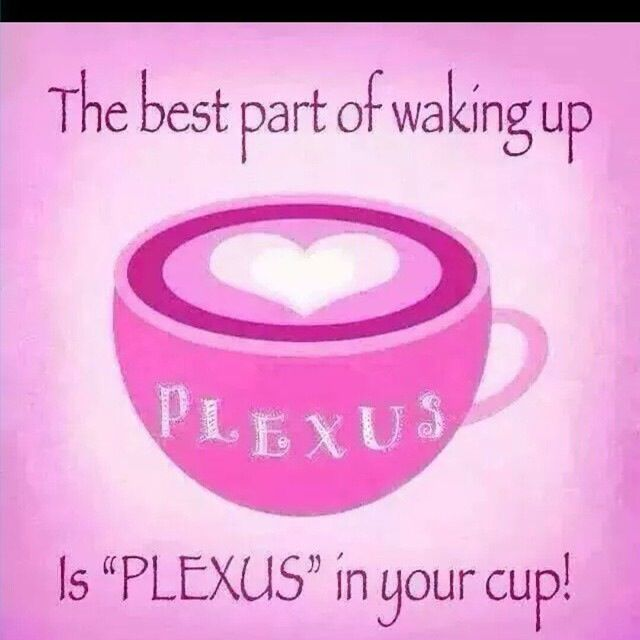 Love my Plexus Pink Drink.  Plexus in your cup! Independent Ambassador 200569