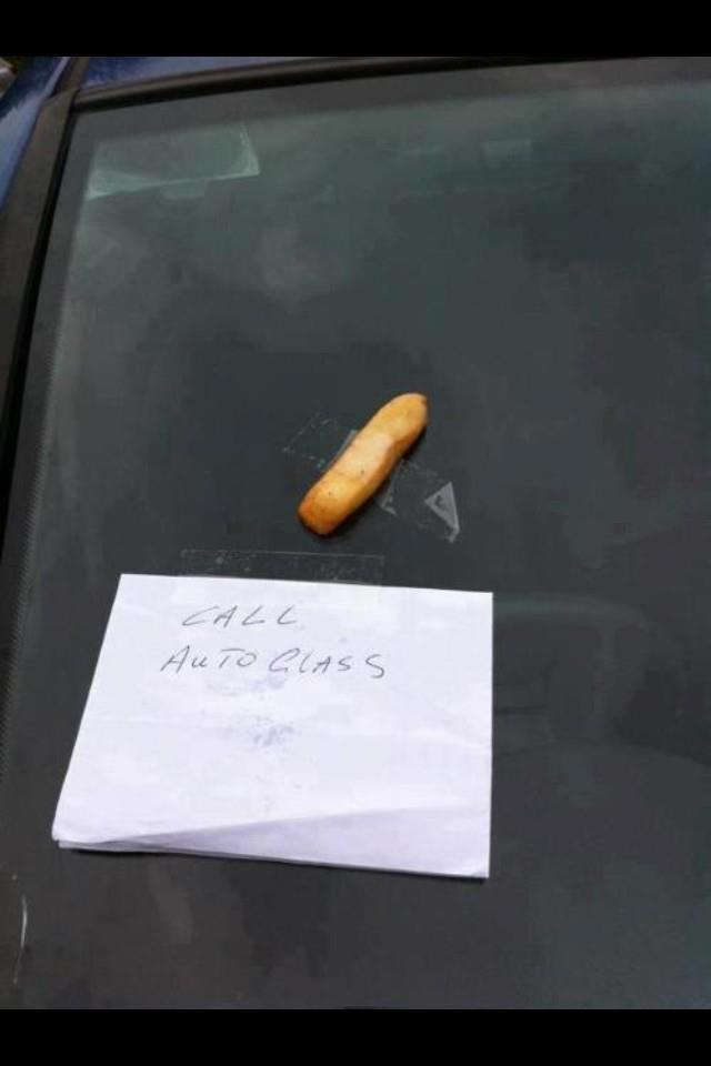 24 Of The Best Irish Memes Ever - The Potato