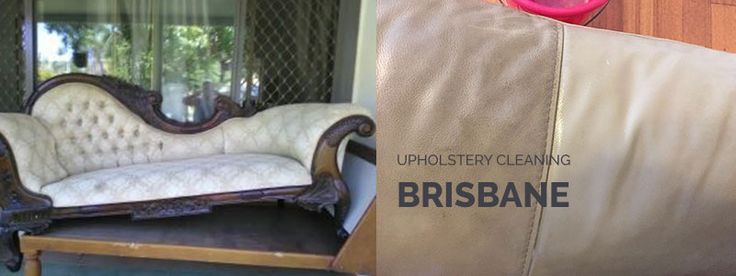 Serving Brisbane's residents couch cleaning needs since 1983. The reason we are built trusted name in upholstery cleaning industry. #Couch #Cleaning from $30 in #Brisbane !!!