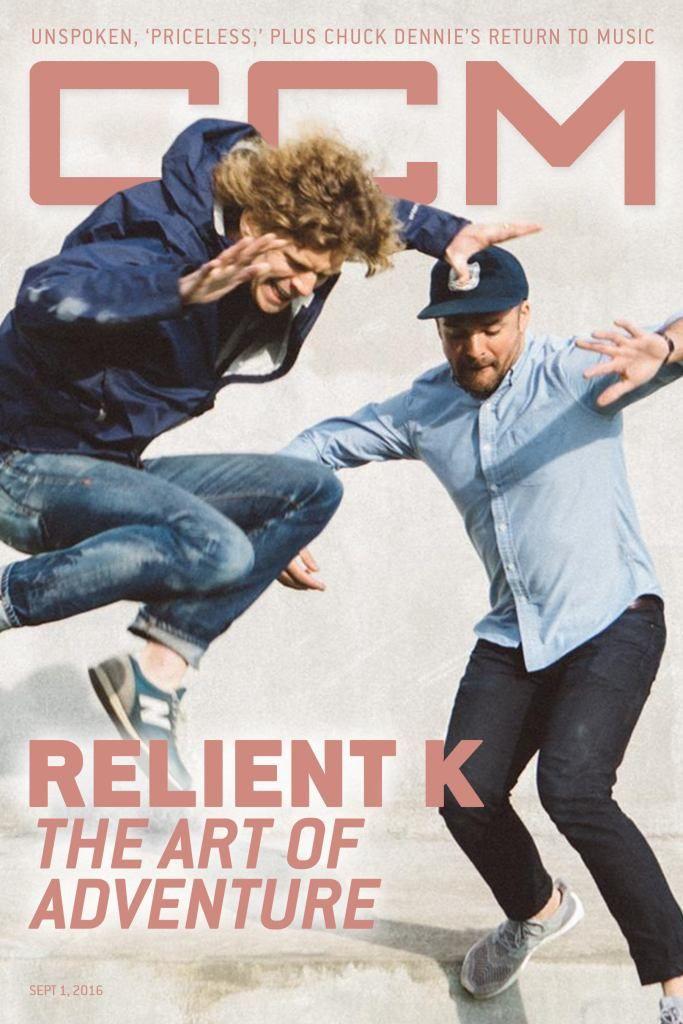 97 best Relient K ❤ images on Pinterest | Chapped lips ...
