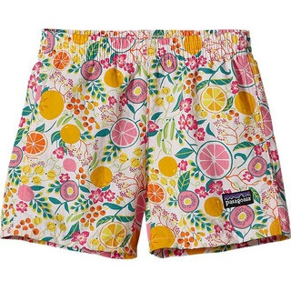 cutest baggies ever - on sale just TODAY: Baby Baggies Shorts #Patagonia at RockCreek.com ends midnight 03/04/13