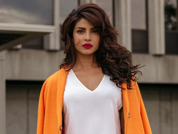 Priyanka Chopra to produce three films in Sikkimese, Hindi and Konkani. #PC #Bollywood #Producer http://www.glamoursaga.com/theres-no-stopping-priyanka-chopra-as-she-will-now-produce-three-childrens-films-in-three-different-languages/