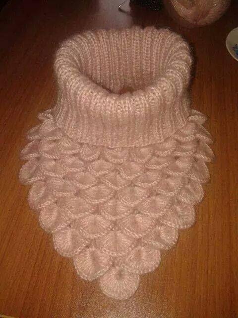 Schemas trico - hermoso,...