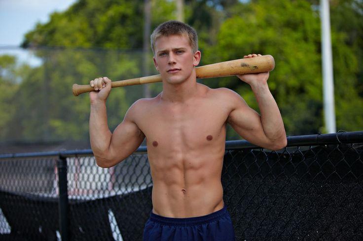 College guys nude pics-5972
