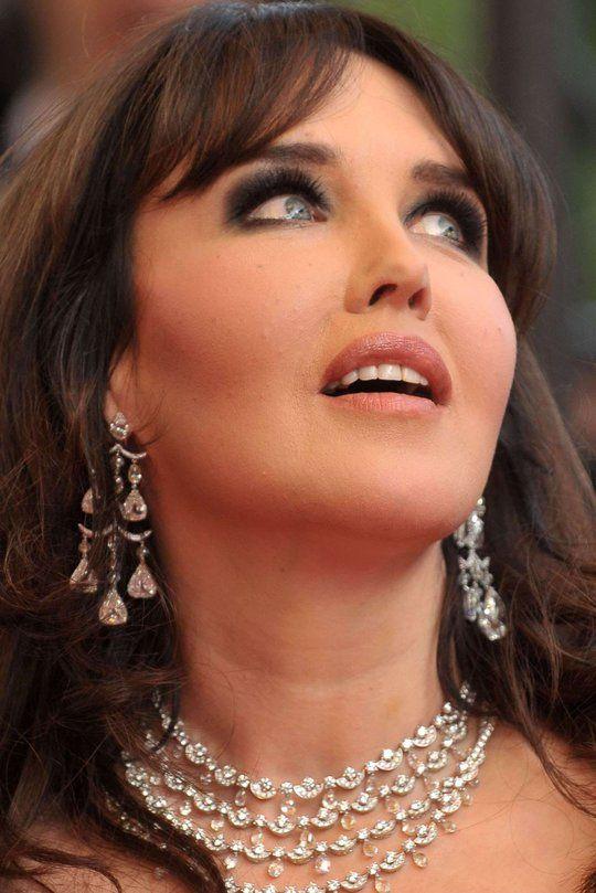 Les 27 meilleures images du tableau clementine c lari sur pinterest actrice fran aise - Actrice yeux bleus ...
