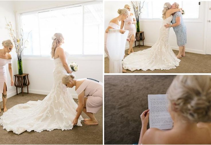 Wedding Photography - Lilly + Cal <3  www.hellocharliephotography.com