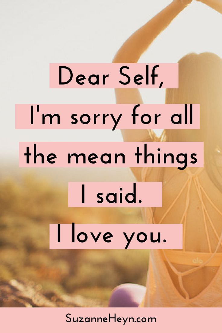 Best 25 Saying sorry quotes ideas on Pinterest