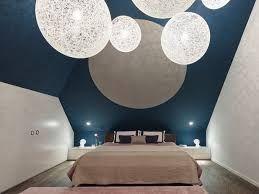 17 best ideas about wandgestaltung ideen on pinterest, Wohnzimmer dekoo