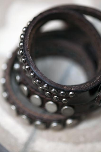 Soul of Maïa bracelet