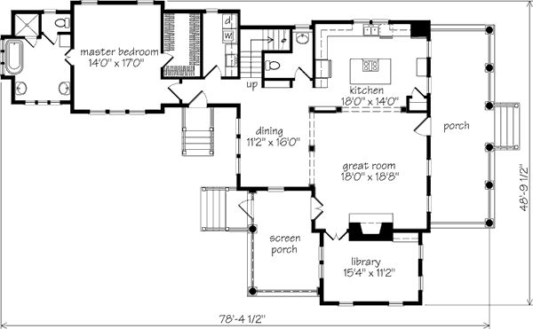 331788697534011136 on 900 Sq Ft House Plans