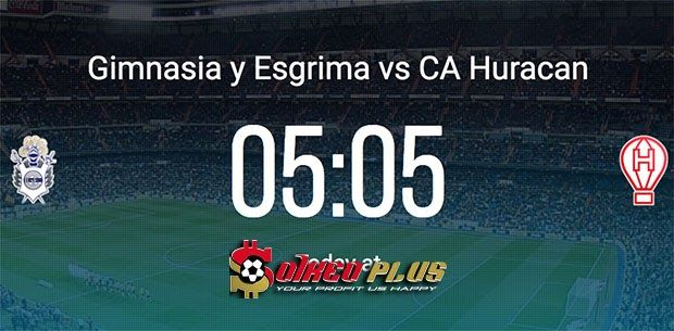 Banh 88 Trang Tổng Hợp Nhận Định & Soi Kèo Nhà Cái - Banh88.infoBANH 88 - Nhận định VĐQG Argentina: Gimnasia LP vs CA Huracan 5h05 ngày 19/9/2017 Xem thêm : Đăng Ký Tài Khoản W88 thông qua Đại lý cấp 1 chính thức Banh88.info để nhận được đầy đủ Khuyến Mãi & Hậu Mãi VIP từ W88  ==>> HƯỚNG DẪN ĐĂNG KÝ M88 NHẬN NGAY KHUYẾN MẠI LỚN TẠI ĐÂY! CLICK HERE ĐỂ ĐƯỢC TẶNG NGAY 100% CHO THÀNH VIÊN MỚI!  ==>> CƯỢC THẢ PHANH - RÚT VÀ GỬI TIỀN KHÔNG MẤT PHÍ TẠI W88  Nhận định kèo VĐQG Argentina: Gimnasia LP…