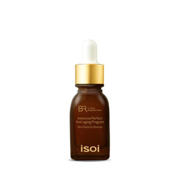 Bulgarian Rose Intensive Perfect Anti Aging Program