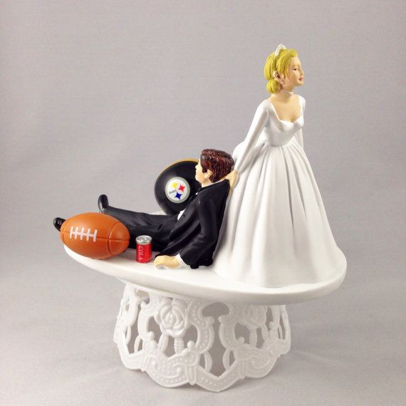 wedding cake toppers pittsburgh pa 17 best ideas about wedding cake toppers on 26582