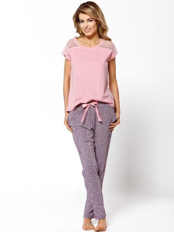 Piżama Alice