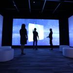NTT DATA Services Commemorates One-Year Anniversary with Opening of Client Experience Center in North Texas