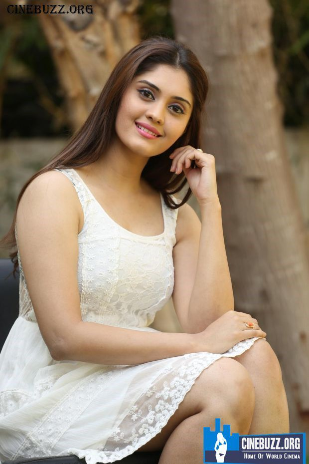 Pin On Tollywood Actresses-4686