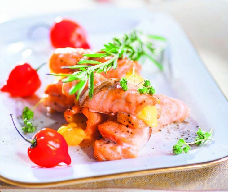 Рецепты для тех, кто ищет недорогие, но эффектные блюда. <br /> Праздничный стол можно организовать, не тратя весь семейный <br /> бюджет. Знакомьтесь с нашими новыми бюджетными салатами и <br /> закусками!