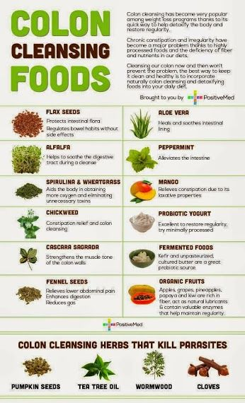 #Colon cleansing #foods GOT GUTS? - Community - Google+
