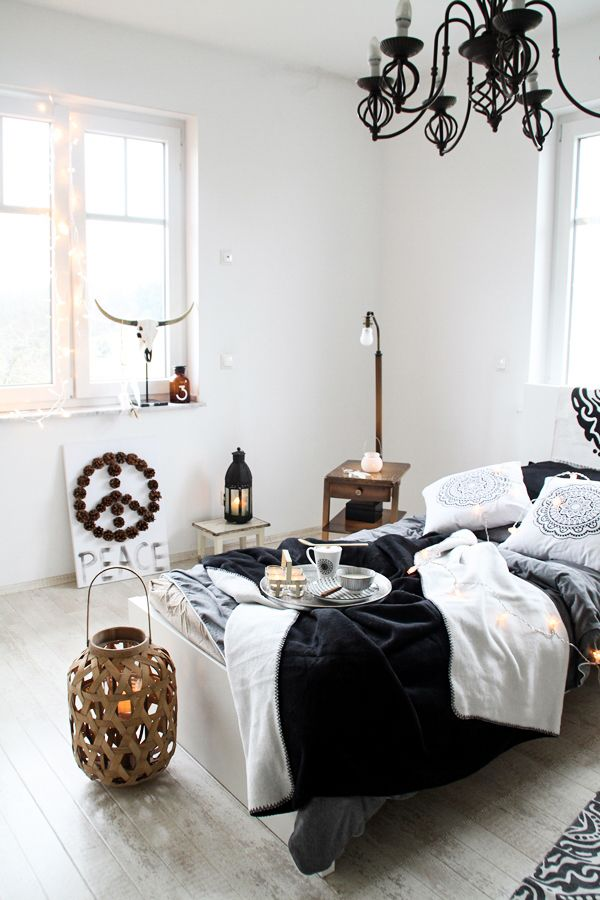 64 best images about Interior - Wohnen on Pinterest | Shopping ...