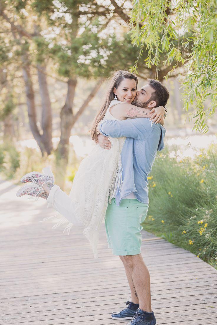 #photography #couple #love #PedroFilipeFotografia