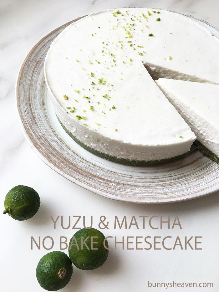 乳製品不使用のレアチーズケーキ。 抹茶クラスト生地に青柚子の香りのフィリングがベストマッチ。 甘味は玄米甘酒を使用した和スイーツをどうぞお楽しみ下さいませ。
