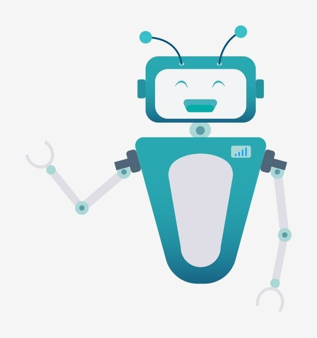 Technology Science Robot High Tech Cartoon Industry Future Png And Vector With Transparent Background For Free Download Science And Technology Electronics Logo Electronics Wallpaper