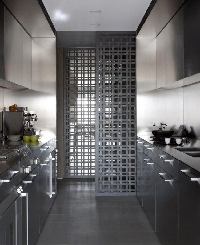 Раздвижные межкомнатные двери (63 фото): комфорт и функциональность http://happymodern.ru/razdvizhnye-mezhkomnatnye-dveri-44-foto-komfort-i-funkcionalnost/ Дверная конструкция в стиле седзи - прозрачная и воздушная