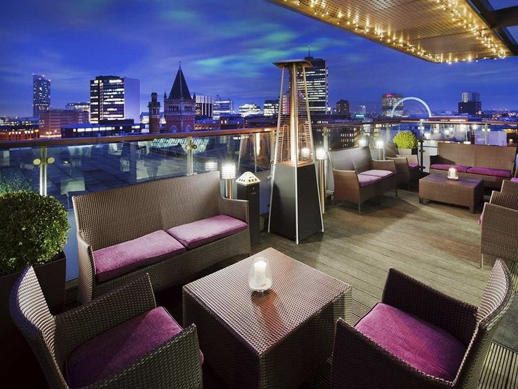 Doubletree By Hilton Hotel Manchester Piccadilly United Kingdom Lowest Room Rates