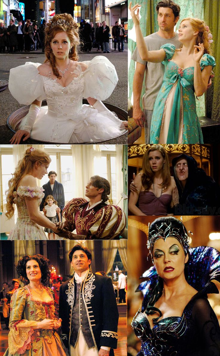 27 best || Films : Enchanted Costumes by Mona May ...May In Enchanted